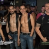 82 Photos of the Leather Scene in Palm Springs