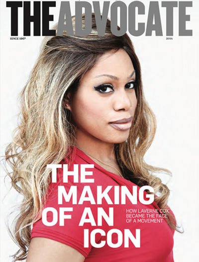 Rs 634x875 140711092856 634.the Advocate Laverne Cox 071114 0