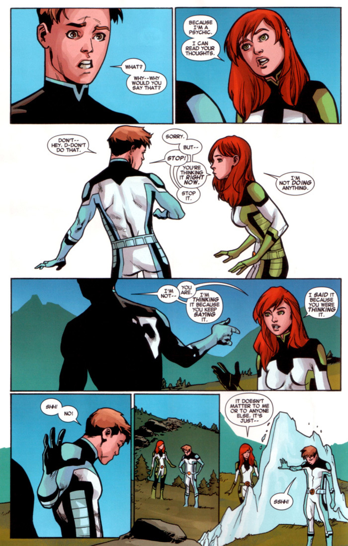 All New X Men 40 Spoilers 3 0