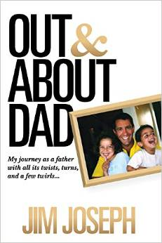 Outandaboutdad 0