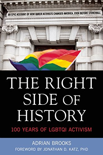 evan wolfson what is marriage essay Evan wolfson, architect of the gay marriage equality movement the lawyer has helped win 65 court rulings in the past two years — and also found the time to renovate his manhattan apartment evan .