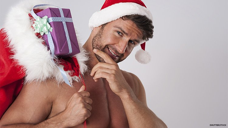 Holiday Gift Guide 2019: Naughty Ideas to Moan To