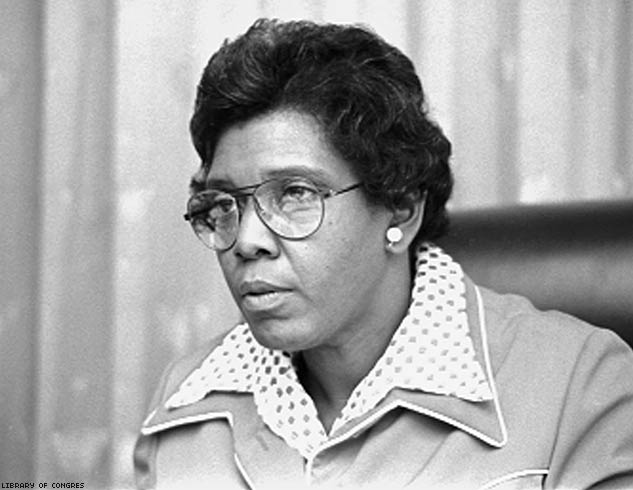 Barbara Jordan : barbara jordan when barbara jordan died of complications from ...