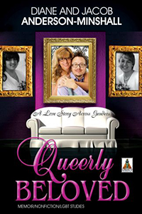 Queerly Beloved 0