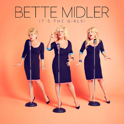 Bette Midler Extralarge 1412020588344 0