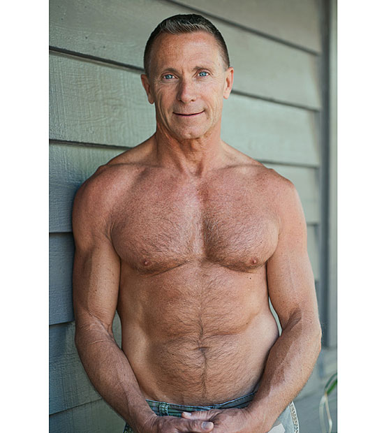 Gay over 50
