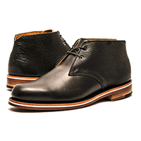 A Great Pair Of HELM Boots Or Shoes 0