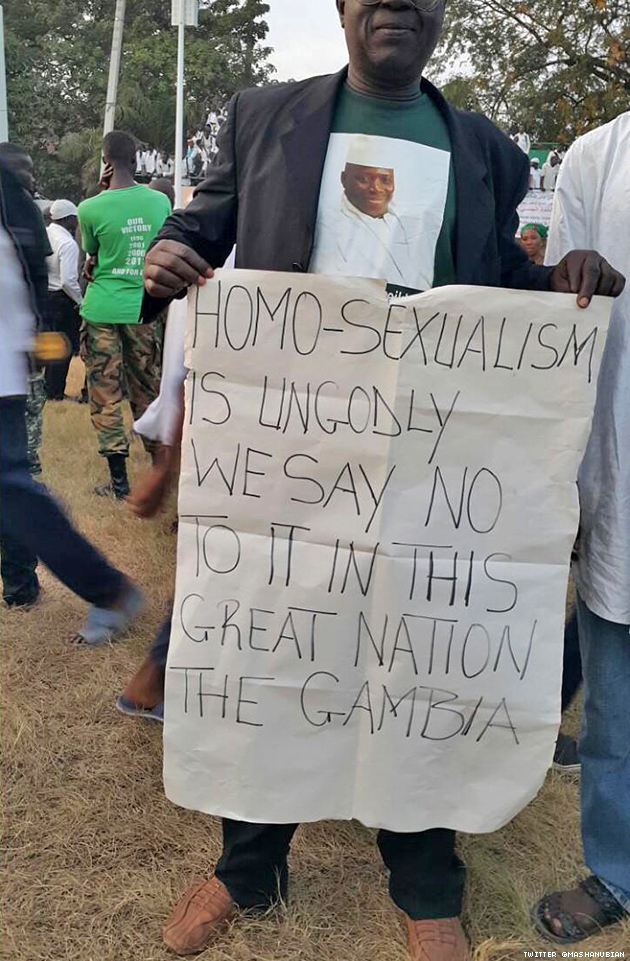 Gambia Protest FB2 X633 0 0