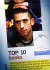 2005 top 10:             books