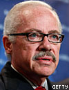 Libertarian             Nominee Bob Barr Now Opposes DOMA