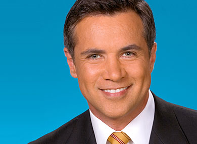 Fired: News Anchor Charles Perez Speaks