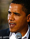 Obama Picks Up             LGBT Supporters From Edwards