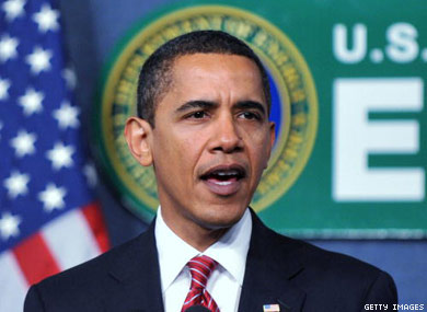 LGBT Leaders             Weigh Obama's Faith-Based Initiative