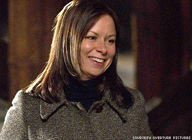 Mary Lynn Rajskub: Little Miss Sunshine