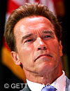 Gay leaders to             meet with Schwarzenegger staff