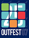 Outfest 2007