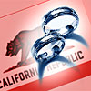 Court upholds             groundbreaking California DP law