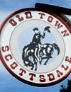 Scottsdale Passes             Workplace Protections for LGBT City Workers