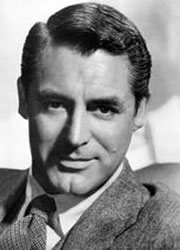 Cary Grant's Daughter: Dad Wasn't Gay