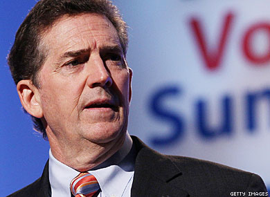 DeMint Defends Gay Teacher Jab