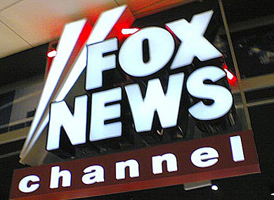 Study: Fox News Viewers Misinformed