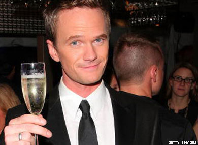 Neil Patrick Harris to Guest Judge Idol
