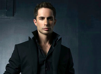 Michael Lucas is Done With Russia