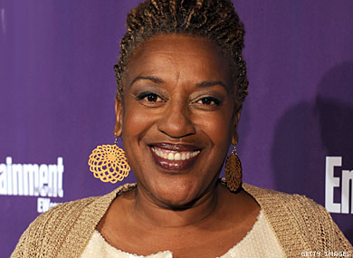 CCH Pounder health problems