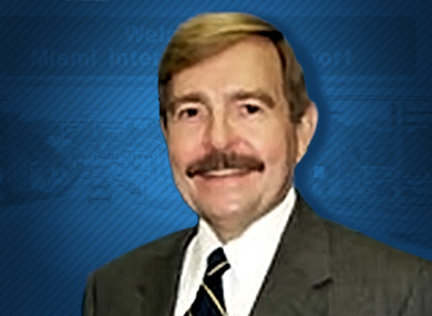 Rekers Paid $60K for Gay Adoption Testimony