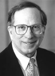 Sam Nunn Supports DADT Repeal