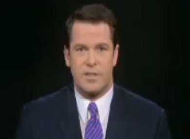 "Thomas Roberts: ""It Gets Better"""