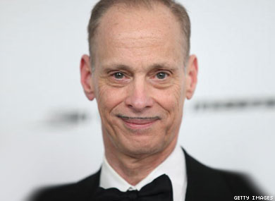 John Waters: Reality TV Ruined Bad Taste