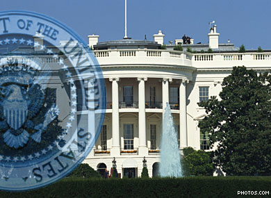 White House Condemns Uganda Bill