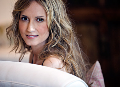 Chely Wright: Sales Tanked When I Came Out