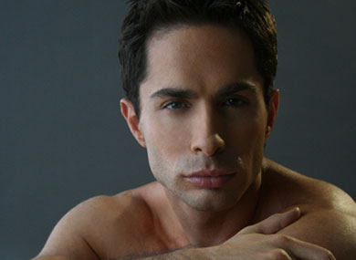 Michael Lucas: Why Can Muslims Serve, Not Gays?
