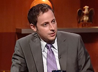 Nate Silver: Divorce Rates Lower in Gay Friendlier States