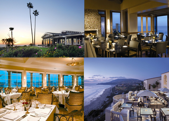 Four Great Places to Eat in the O.C.