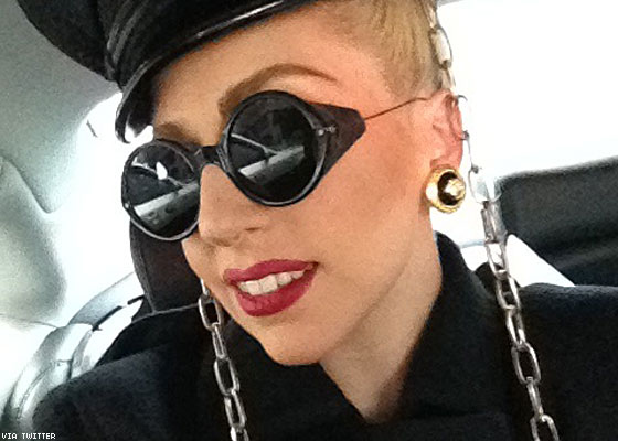 Lady Gaga Verus Christian Fundamentalists