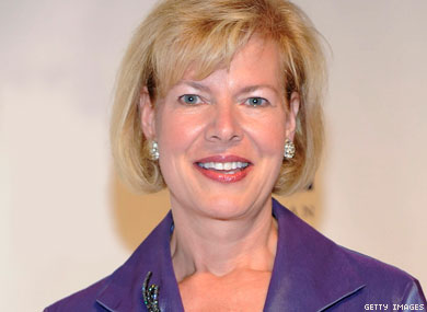 Tammy Baldwin Reacts With Rally Call to Obama's Executive Order Decision