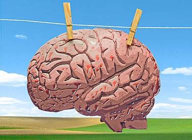 Op-ed: Conversion Therapy Found Me My First Boyfriend