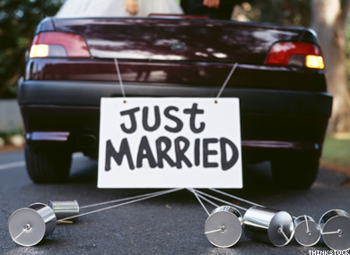 Insurance Companies Provide Fair Ground to Gay Couples