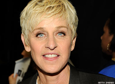 Ellen Wins: One Million Moms Group Concedes JCPenney Fight