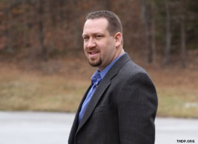 Tenn. Pol. Blames Bad Parenting, Not Bullying, For Suicides