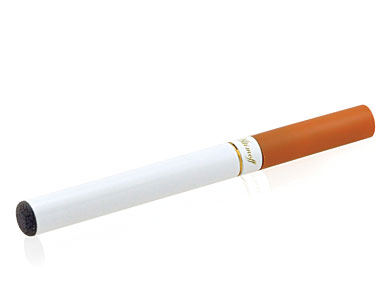 Are e-Cigarettes Safer?