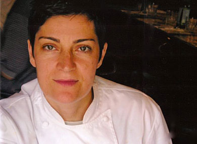 Harassing Boss Ordered to Pay Lesbian Chef $1.6 Mil