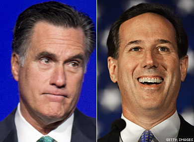 "Robo-Call: Don't Vote for ""Homosexuality and Mitt Romney"""