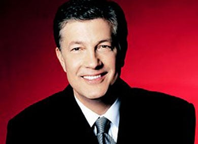 Target CEO: Company Will Be Neutral on Marriage Vote