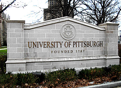 """Pittsburgh Finds Univ. of Pitt's Trans Bathroom Policy """"Concerning"""""""