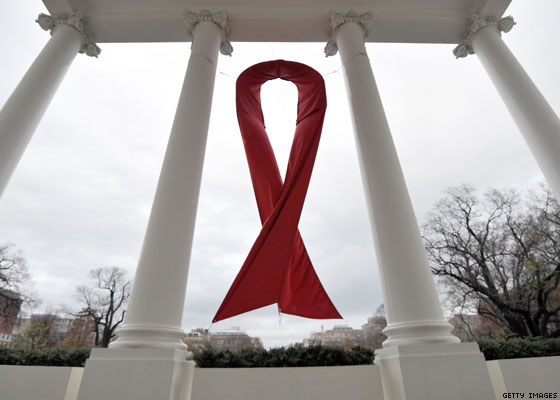 White House Announces HIV/AIDS Conference in Atlanta