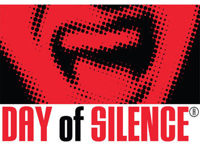 7 Things To Know About The Day of Silence